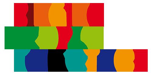 Singing People Together